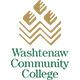 Washtenaw-seal